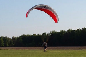 About - Flying Photo 3