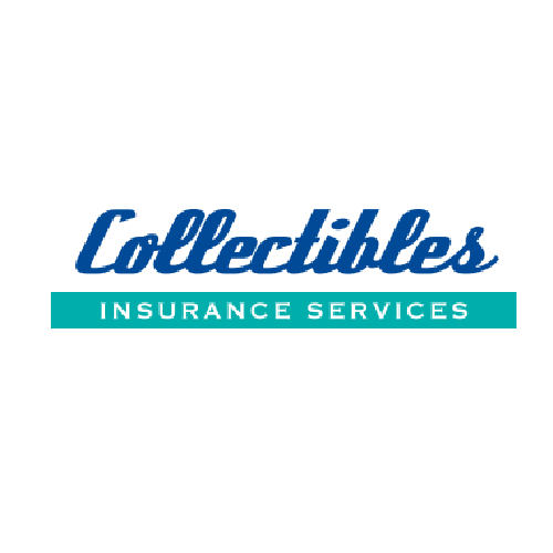 Collectibles Insurance