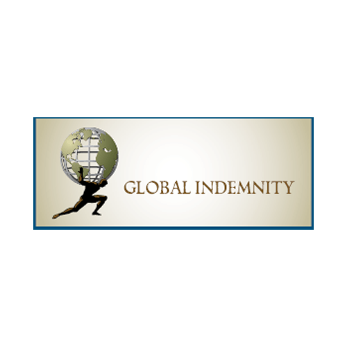 Global Indemnity