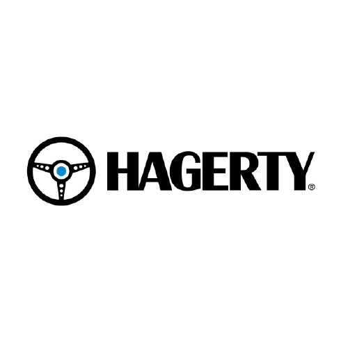 Carrier Hagerty
