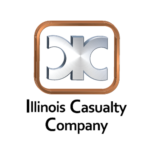 Illinois Casualty Company